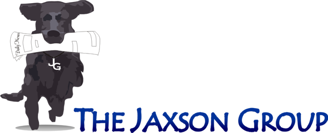 The Jaxson Group