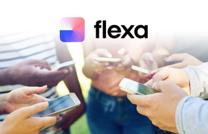 Flexa Launches Crypto-Based Payment App