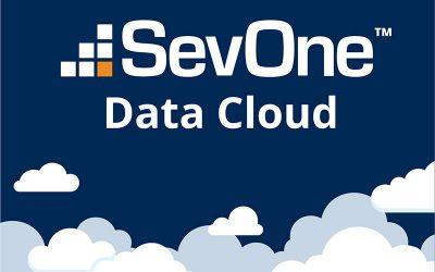 SevOne Data Cloud Introduced