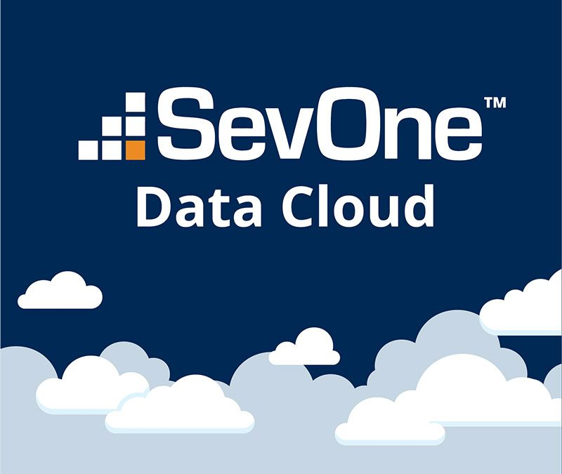 SevOne Data Cloud Introduced