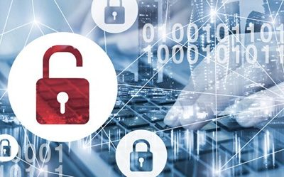 8 Best Practices to Strengthen Data Security (+Avoid a Data Breach)