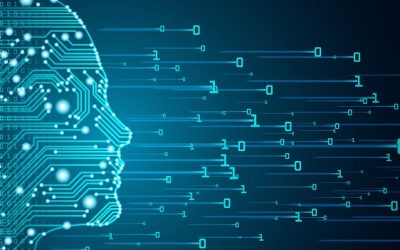 Five sure steps to achieve AI success—and sidestep the pitfalls