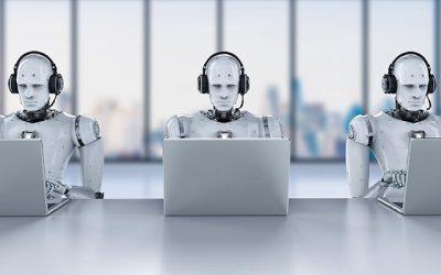 HiQ Labs vs LinkedIn case OKs robot monitoring of employees