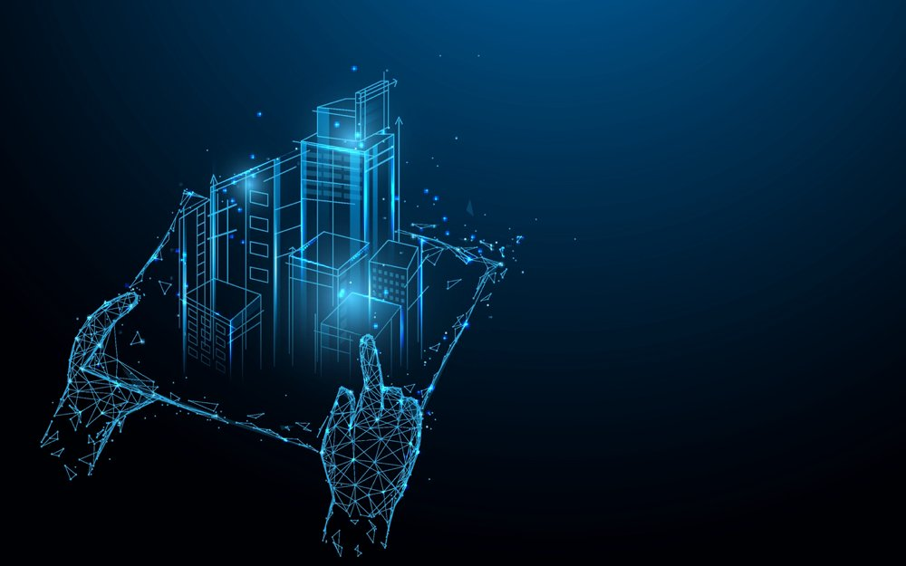 Job Role: Data Architect