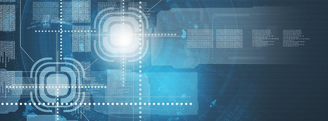 Key considerations for choosing embedded analytics tools