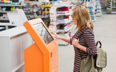 How Retail Security Can Welcome IoT Innovations Without Putting Customers at Risk