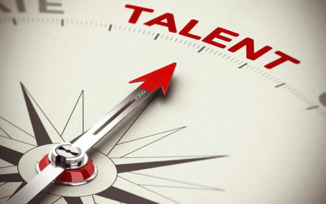5 tips for finding and keeping top developer talent