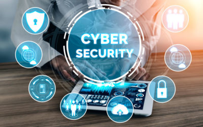 SMBs: 10 Cyber Security Tips That Make You a Tougher Target