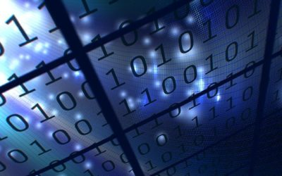 10 chief data officer trends that are reshaping the role