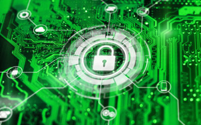 10 Cyber Security Hacks To Make Your SMB a Tougher Target This Year