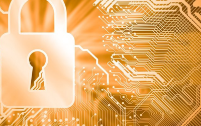 Data storage security best practices for avoiding cyberattacks