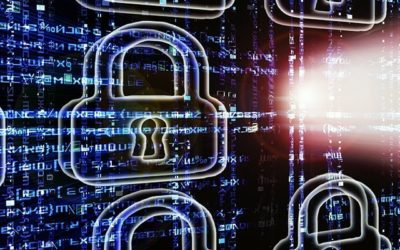 5 supply chain cybersecurity risks and best practices