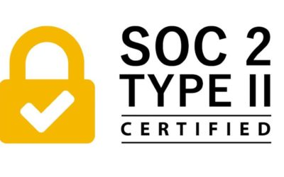 Panther Labs Secures SOC 2 Type II Certification
