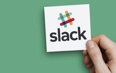 Securing Slack: 5 Tips for Safer Messaging, Collaboration