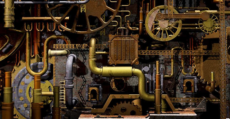 Predictive maintenance: Definition, benefits, example, strategy