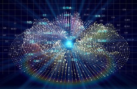 CIO Jury: How quantum computing will affect the enterprise