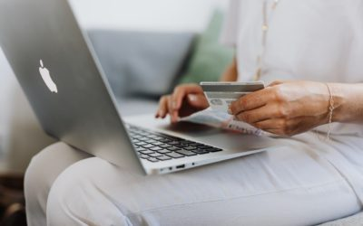 PaymentCloud: Improve the Customer Experience: 5 Ways to Connect to Your Customers