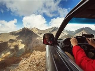 CMSwire: How the Open Edge Is Driving Digital Transformation