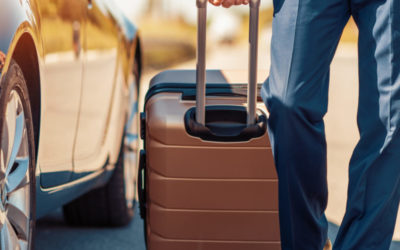 SmarterTravel: Could America's Rental Car Shortage Ruin Your Vacation? Not if You Follow These 10 Tips