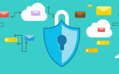 TechTarget: 4 cloud collaboration security best practices for CISOs