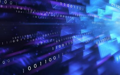 ITPro Today: AIOps Benefits All Aspects of the Enterprise