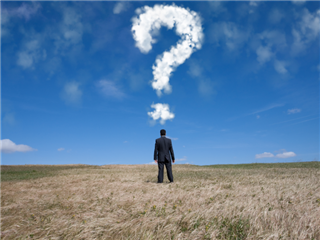 CMSwire: Does Your Organization Need a Chief Data Officer? Probably