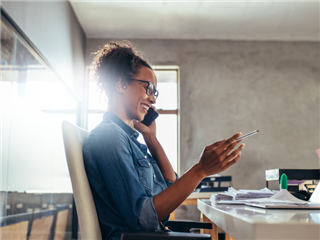 CMSwire: 4 Ways Conversational AI Is Improving the Customer Experience