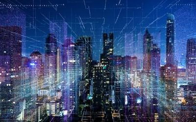 Database Trends & Applications: Building a Modern Data Architecture for the 2020s